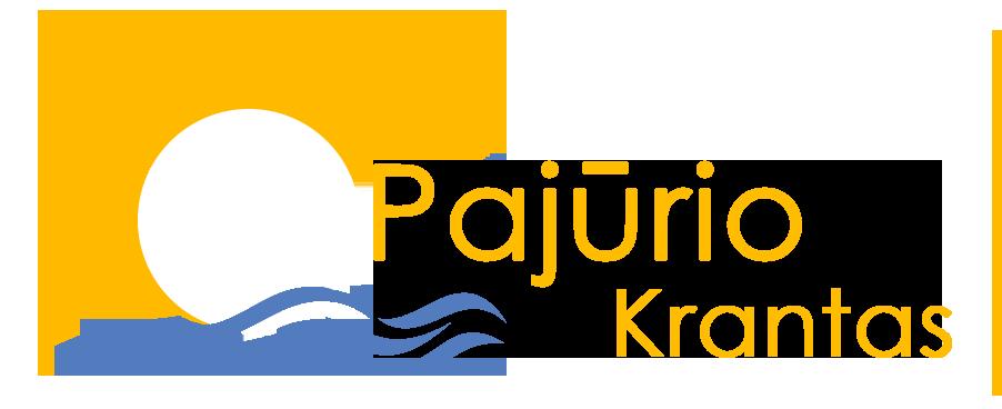 logotipas png