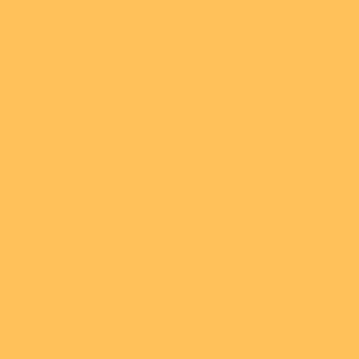 parkavimas1